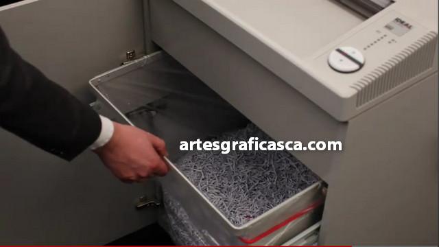 Centro America Guatemala El Salvador Artes Graficas De